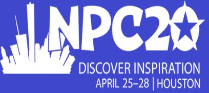 Conferences | Palm Beach TPA