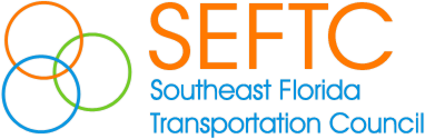 SEFTC - Southeast Florida Transportation Council
