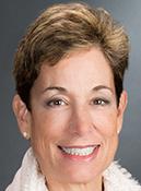 Palm Beach Gardens Mayor Maria Marino