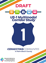 US-1 Corridor Study Report
