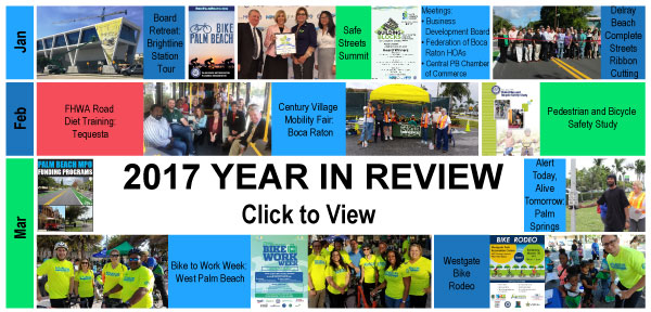 2017 Year-in-Review
