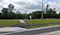 AFTER: Palmetto Park Rd. Shared Use Path