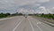 BEFORE: SR-80 Roadway Capacity Project