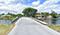 BEFORE: Brant Bridge Replacement