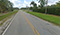 BEFORE: Indian Trail Improvement District Traffic Calming Improvements