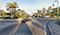 BEFORE: Lake Worth Rd Roundabout Improvements