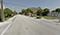 BEFORE: US-1 Lane Repurposing and Multimodal Improvements
