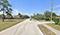 BEFORE: Barwick Rd Multimodal Improvements