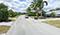 BEFORE: Lindell Blvd Multimodal Improvements