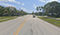BEFORE: Indiantown Rd Multimodal Improvements