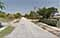 BEFORE: NE 2nd Ave Multimodal Improvements