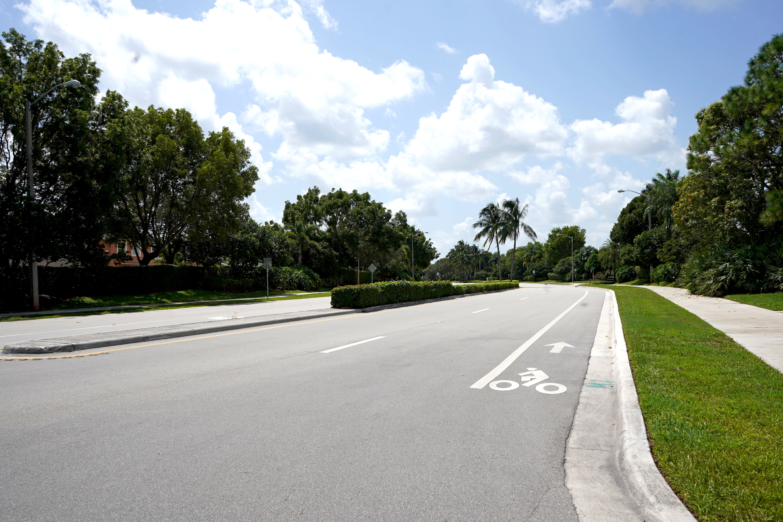 AFTER: Crestwood Blvd. Multimodal Improvements