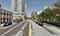 BEFORE: Fern St. Multimodal Improvements