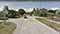 BEFORE: NE 2nd Ave. Multimodal Improvements