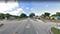 BEFORE: Royal Palm Beach ADA Improvements