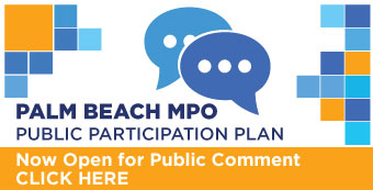Draft MPO Public Participation Plan