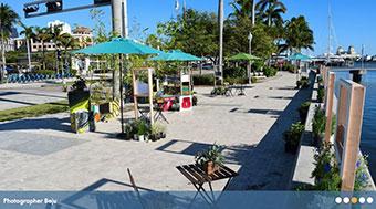 Flagler Shore - West Palm Beach