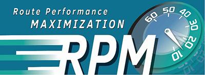 Palm Tran RPM