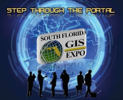 South Florida GIS Expo