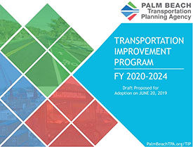 Transportation Improvement Program