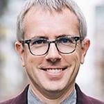 Chris Bruntlett