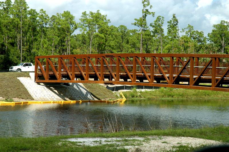 Bluegill-Trail_SODDING-at-the-C18-Canal-Bridge_big